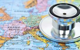 بیمه مسافرتی سامان با پوشش ۳۰ هزار یورو