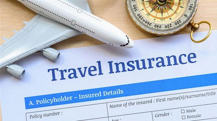 بیمه مسافرتی سامان با پوشش 50 هزار یورو